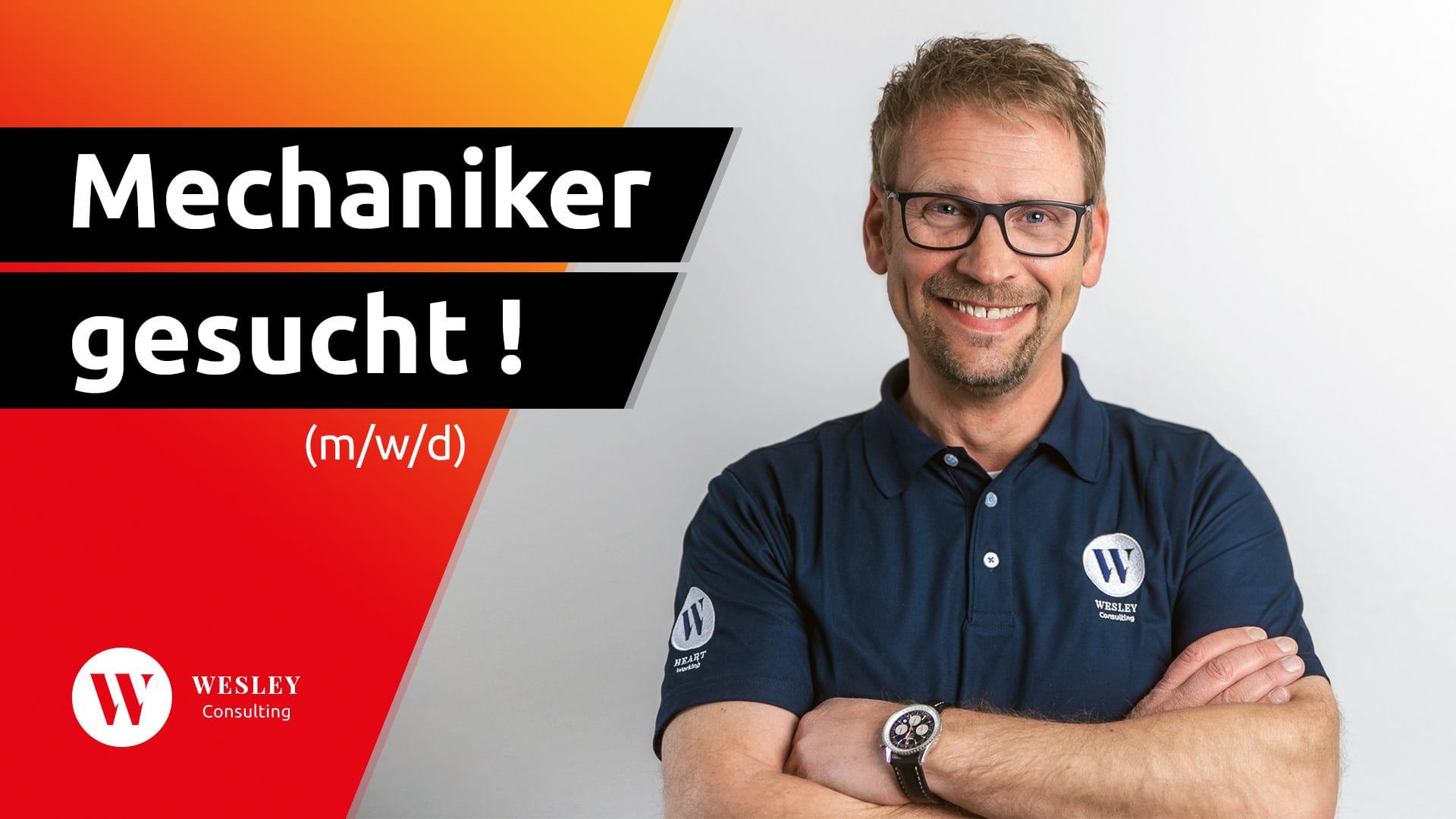 04 Thumbnail Mechaniker Jettingen