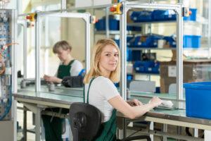 Mitarbeiter Produktion2