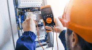elektriker 300x163 1