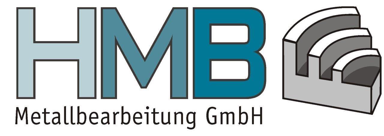 Logo Briefbogen KArten in Kurven